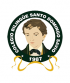 cropped-logo-e1494510567259.png